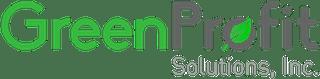 GreenProfit Solutions Logo - Small